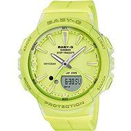 CASIO BGS-100-9AER - Dámske hodinky