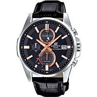 CASIO EFB-560SBL-1AVUER - Pánske hodinky