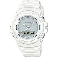 CASIO G-100CU-7AER - Pánske hodinky