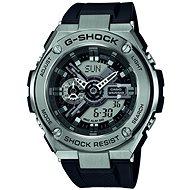 CASIO GST-410-1AER - Pánske hodinky