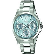 07cce6789 Dámske hodinky | Trendy