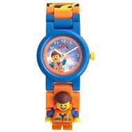 LEGO Watch Emmet 8021445 - Detské hodinky