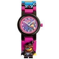 LEGO Watch Wyldstyle 8021452 - Detské hodinky