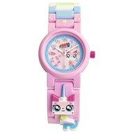 LEGO Watch Unikitty 8021476 - Detské hodinky
