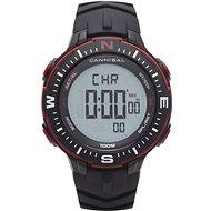 CANNIBAL CD283-01 - Pánske hodinky