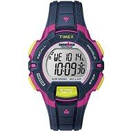 TIMEX T5K813D7 - Dámske hodinky