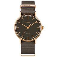 TIMEX TW2R48900D7 - Dámske hodinky