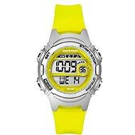 TIMEX TW5K967004E - Dámske hodinky