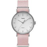 TIMEX TW2R70400D7 - Dámske hodinky