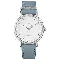TIMEX TW2R70300D7 - Dámske hodinky