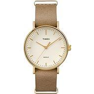 TIMEX TW2P98400D7 - Dámske hodinky a0057cddc72