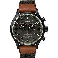TIMEX TW2P95500D7 - Pánske hodinky