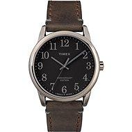 TIMEX TW2R35800UK - Pánske hodinky