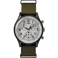 TIMEX TW2R67900D7 - Pánske hodinky