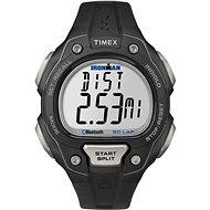 TIMEX TW5K86500F7 - Pánske hodinky