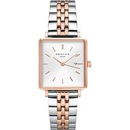 ROSEFIELD Valentine QVSRD-Q014 - Darčeková sada hodiniek