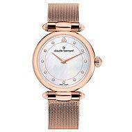 CLAUDE BERNARD 20508 37RM NAR - Dámske hodinky