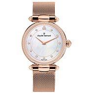CLAUDE BERNARD 20509 37RM NAR - Dámske hodinky