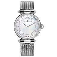 CLAUDE BERNARD 20509 3M NAN - Dámske hodinky
