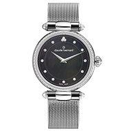 CLAUDE BERNARD 20509 3M NANN - Dámske hodinky