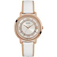 GUESS LADIES DRESS W0934L1 - Dámske hodinky