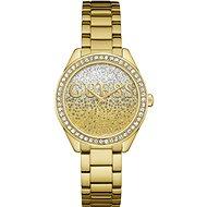 GUESS LADIES TREND W0987L2 - Dámske hodinky
