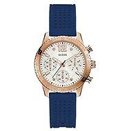 GUESS LADIES SPORT W1025L4 - Dámske hodinky