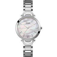 GUESS LADIES DRESS W1090L1 - Dámske hodinky