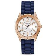 GUESS LADIES SPORT W1095L2 - Dámske hodinky