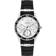 GUESS LADIES SPORT W1157L4 - Dámske hodinky