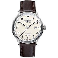 ZEPPELIN 7046-4 - Pánske hodinky
