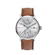 ZEPPELIN 7062-5 - Pánske hodinky