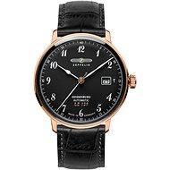 ZEPPELIN 7068-2 - Pánske hodinky