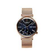 ZEPPELIN 7137M-3 - Dámske hodinky
