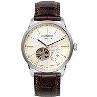 ZEPPELIN 7364-5 - Pánske hodinky