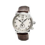 ZEPPELIN 7644-5 - Pánske hodinky