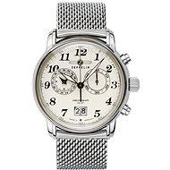 ZEPPELIN 7684M-5 - Pánske hodinky