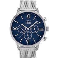 CERRUTI 1881 DENNO CRA23405 - Pánske hodinky