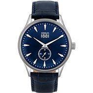 CERRUTI 1881 CLUSONE CRA24004 - Pánske hodinky