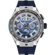 CERRUTI 1881 BIENO CRA24803 - Pánske hodinky