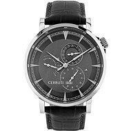 CERRUTI 1881 CAIANO CRA24905 - Pánske hodinky