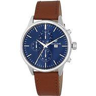 BENTIME 006-9MA-9722A - Pánske hodinky