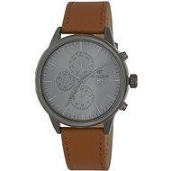 26f2fb2790 BENTIME 007-9MA-9722B - Pánske hodinky