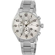 BENTIME 018-9MA-11621A - Pánske hodinky