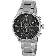 BENTIME 018-9MA-11621B - Pánske hodinky