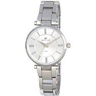BENTIME 006-9MB-5691A - Dámske hodinky