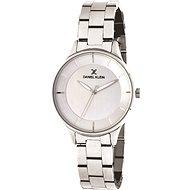 DANIEL KLEIN DK11552-1 - Dámske hodinky