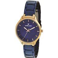 DANIEL KLEIN DK11619-4 - Dámske hodinky