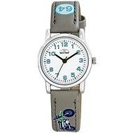 BENTIME 002-9BA-255C - Detské hodinky