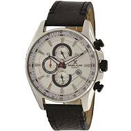 DANIEL KLEIN DK11556-1 - Pánske hodinky